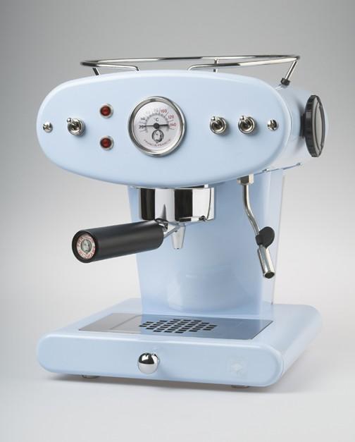 www.coffeeservice.pl ekspres