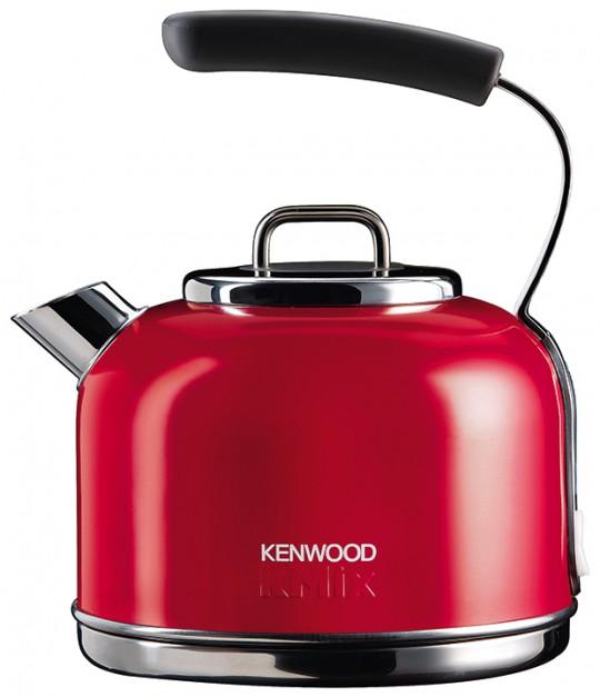 Kenwood czajnik