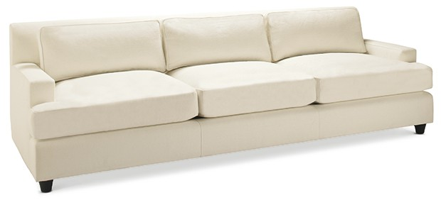Decodore sofa