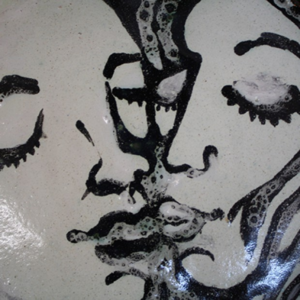 Święto żywej ceramiki