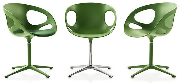 Fritz Hansen, Atak Design