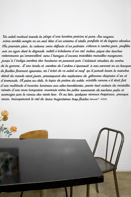 Umbra/Studio Interio