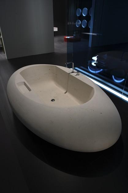 Archiwum Antonio Lupi