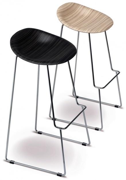 Plank/Worldsdesign.pl