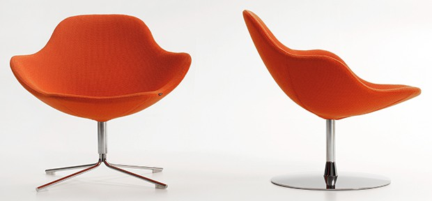 Offecct/Worldsdesign.pl