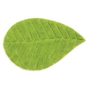 Zielona moc