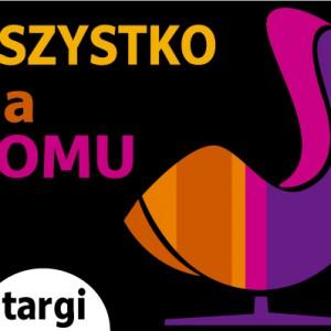 Wszystko dla domu w Szczecinie