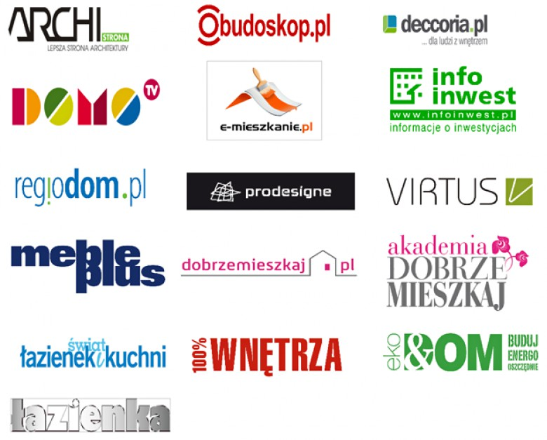 Dobry Design 2012