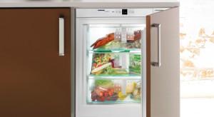 Do wyboru masz wiele typów urządzeń, przeznaczonych do mrożenia dużych zapasów. Jedne lepiej sprawdzą się w kuchni, inne w spiżarni. Rachunki za prąd nie będą wysokie, jeśli wybierzesz model w klasie efektywności energetycznej minimum A.