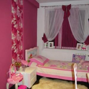 Pokój nr 11 - użytkownik gosia206