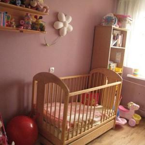 Pokój nr 16 - użytkownik peppa84