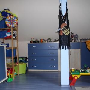 Pokój nr 25 - użytkownik sylwia pienczke