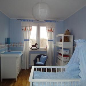 Pokój nr 38 - użytkownik uthar
