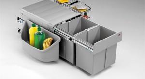 Dlaczego segregowanie odpadów jest EKO? Dlaczego warto segregować śmieci? Na te, i na inne pytania odpowiedź w artykule