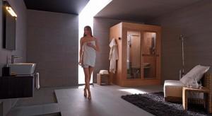 Orzeźwiający prysznic, rozluźniający hydromasaż czy komfortowa łaźnia turecka? Dzięki nowoczesnym kabinom z systemem hydromasażu możesz mieć to wszystko - i to we własnym domu.