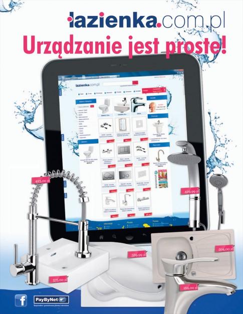 lazienka.com.pl