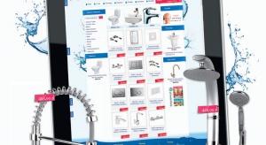 Na internetowym rynku wyposażenia wnętrz pojawił się nowy adres. W sklepie lazienka.com.pl znaleźć można wszystko, co potrzebne do wyposażenia łazienki!