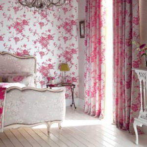 Fot. Harlequin/Impresje Home Collection
