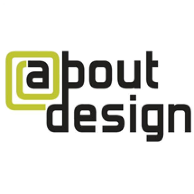 Zapraszamy na About Design 2013