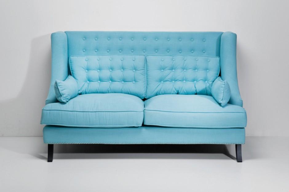 kanapa idealna ma�a duża narożna wybierz coś dla siebie