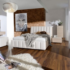 Najpiękniejsze aranżacje sypialni