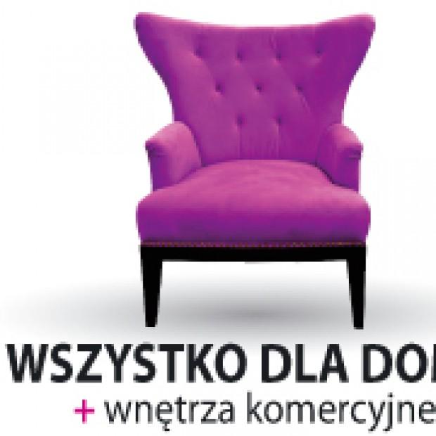 Akademia zaprasza do Szczecina