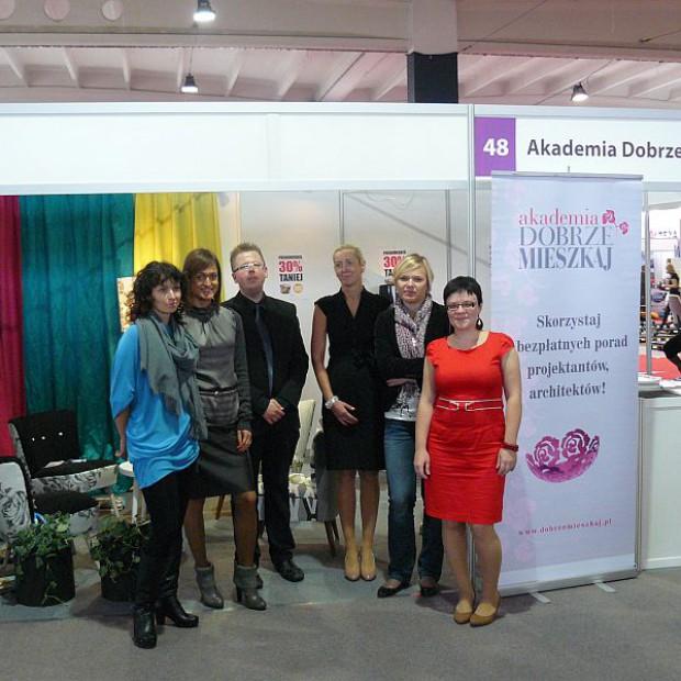 Akademia doradzała w Szczecinie