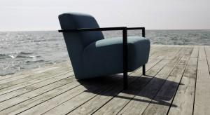 Rozstrzygnęliśmy już drugą edycję organizowanego przez magazyn Dobrze Mieszkaj konkursu Dobry Design 2013. Zobaczcie, kto wygrał w każdej z konkursowych kategorii!