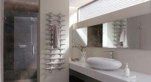 Kto z nas nie marzy o łazience, która byłaby prawdziwą oazą spokoju i relaksu? Takiej, w której czulibyśmy się jak w salonie spa? Oto kilka propozycji!