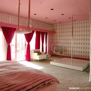 Fot. Imagelocations.com