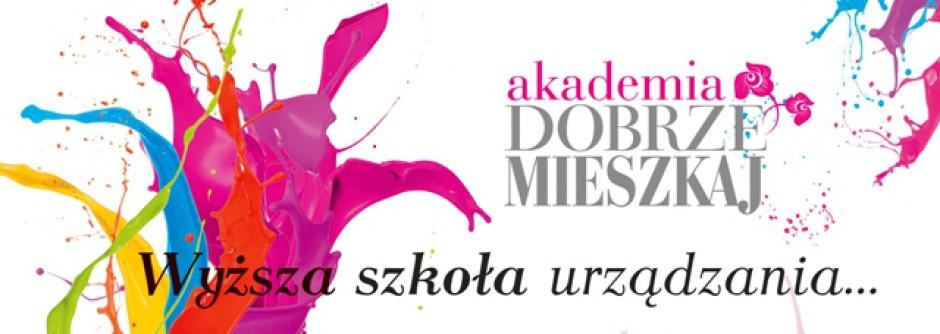 Akademia Dobrze Mieszkaj
