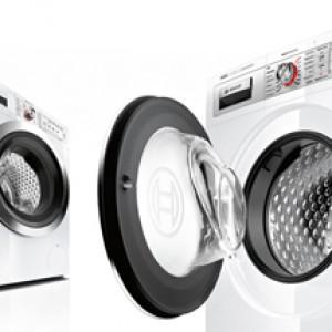 Wielkie pranie