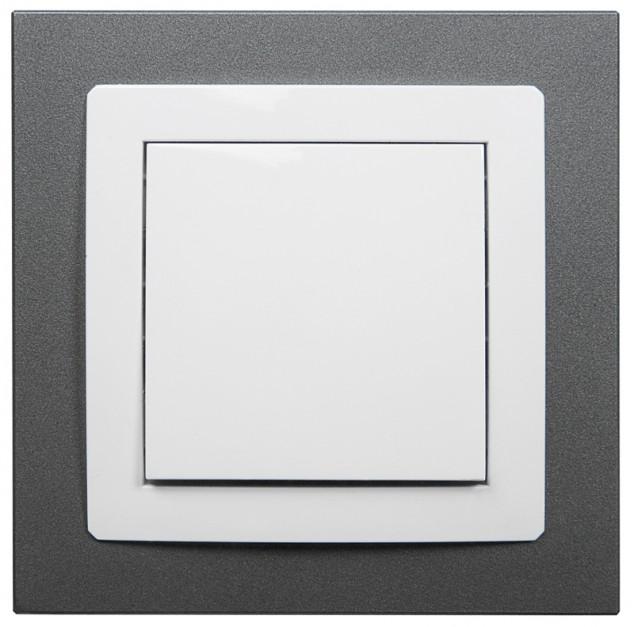 ramka włącznika światła