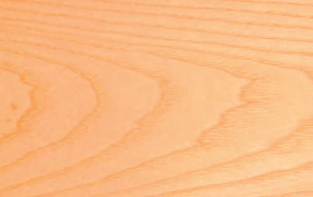 Drewno jesionowe