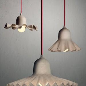 Lampa Egg of Columbus. Fot. Seletti, www.seletti.it