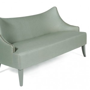 Sofa Becomes Me. Fot. Munna Design, www.munnadesign.com