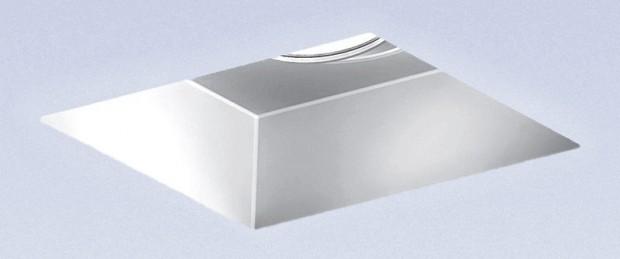 Osietlenie łazienkowe, lampa sufitowa
