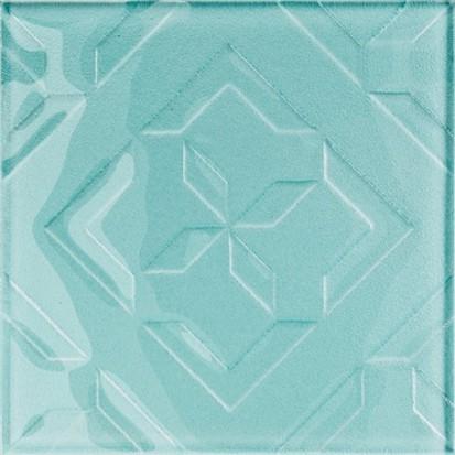 Mozaiki