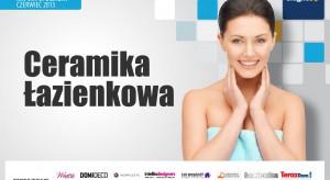 Zobacz raport specjalny serwisu Skąpiec przygotowywany we współpracy z redakcją Świata Łazienek i Kuchni i magazynu Łazienka.