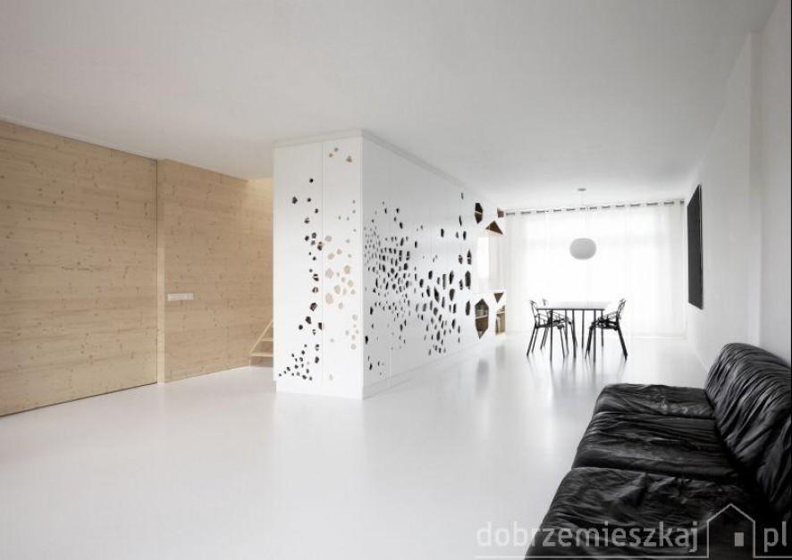 Proj. i29 l interior architects.
