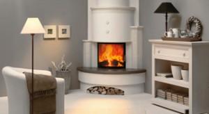 Nic tak nie oddaje jakości żywego ognia, jak dobrze dobrany wkład kominowy. Jednakże całą przyjemność oglądania migocących płomieni zapewnia stylowa obudowa