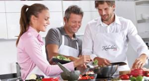Żywność utrzymująca długi czas swą świeżość, potrawy zachowujące swe naturalne właściwości, a nawet przyjemnie wywietrzona kuchnia. Wszystko to ma wpływ na Twoje zdrowie i dobre samopoczucie