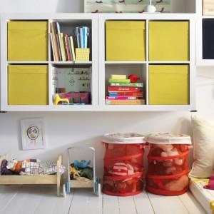 Katalog IKEA 2014