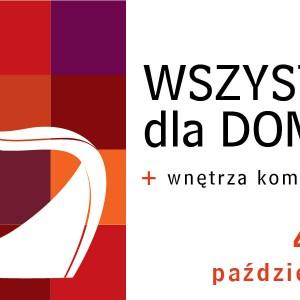 Akademia Dobrze Mieszkaj zaprasza do Szczecina