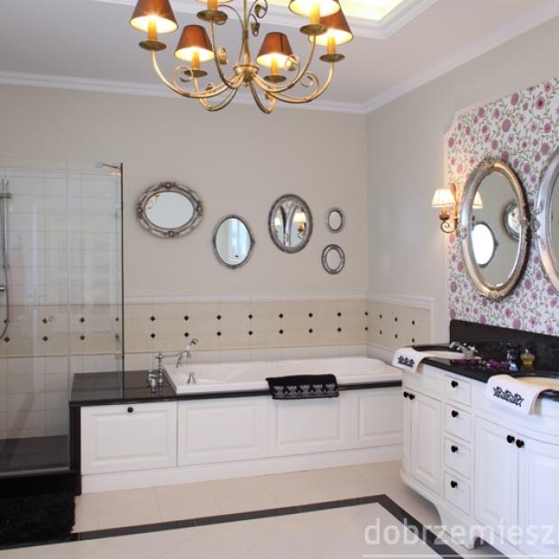 25 szafek pod umywalki do każdej łazienki