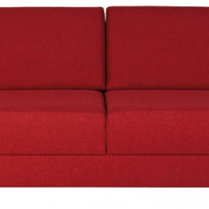 Designerska i komfortowa 2-osobowa rozkładana sofa Bari z kolekcji home&family. Dostępna w różnych tkaninach i kolorach, nóżki drewniane. Wypełnienie: pianka o wysokiej sprężystości. Wys. 86 cm, szer. 229 cm, gł. 101 cm. Cena: od ok. 6.415 zł, Sits.