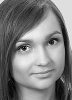 Karolina Gołębiowska