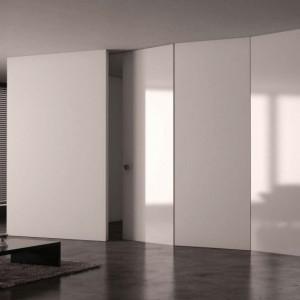 Drzwi COLOR STYLE (PIU Design Sp. z o.o. SKA) - tytuł Dobry Design 2014