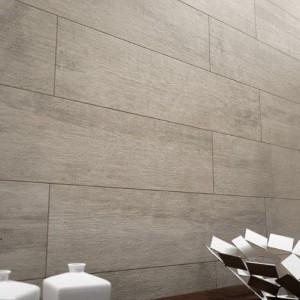 Kolekcja Basilea (Grespania Polska Sp. z o.o.) - tytuł Dobry Design 2014