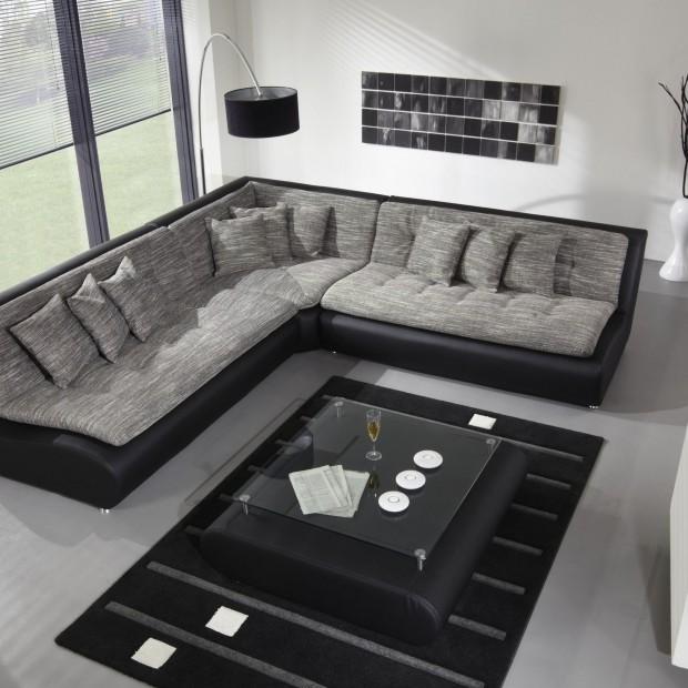32 propozycje sof i narożników